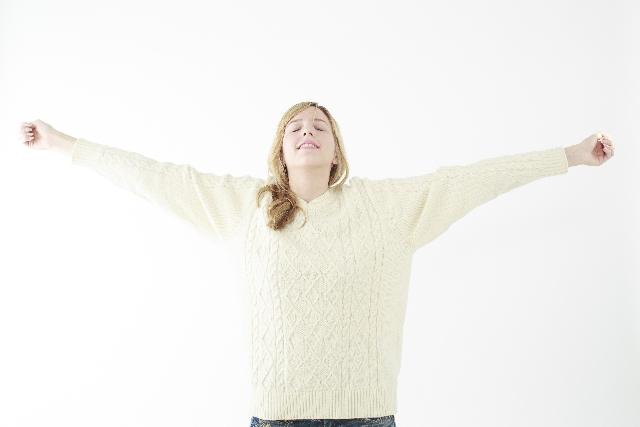 ストレスは心身の健康に悪影響をもたらすことがあります。体の調子が良くない方は、伊豆の国市の当院にご相談を。